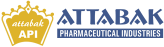 Attabak Pharmaceuticals